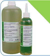 wet-cleaning-Spotting-agent-WaxEx-grease-stains