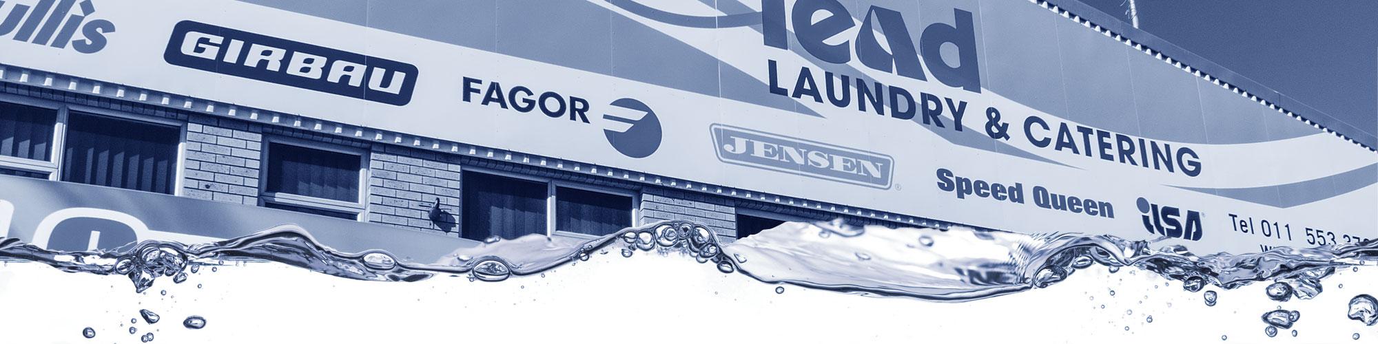 lead-laundry-fagor-jenson-ilsa-girbau-speed-queen