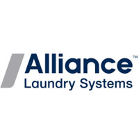 alliance-laundry-systems-logo