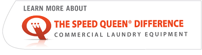 speed-queen-the-difference