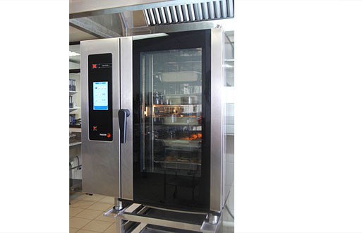 life-midmed-catering-kitchen-fagor-equipment-combi-oven