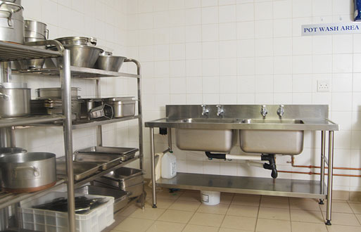 life-midmed-catering-kitchen-fagor-equipment-refurbishment