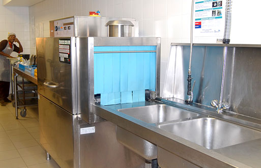 life-midmed-catering-kitchen-fagor-equipment-washing