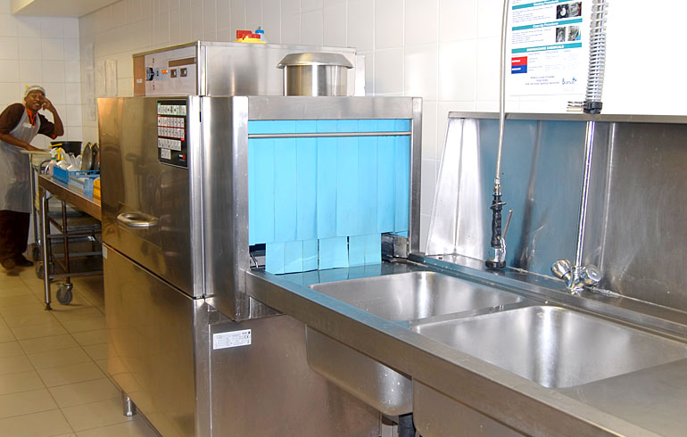 midmed-hospital-catering-equipment-cold-freezer-room-fagor-combi-oven