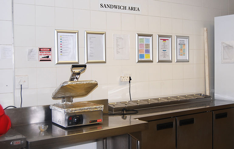 midmed-hospital-catering-equipment-cold-freezer-room-sandwich-area