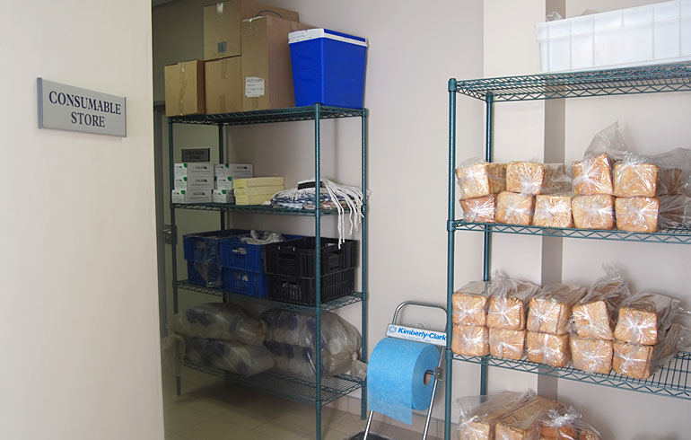 midmed-hospital-catering-equipment-consumerable-store