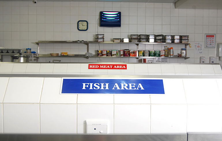 midmed-hospital-catering-equipment-lead-dedicated-prep-area