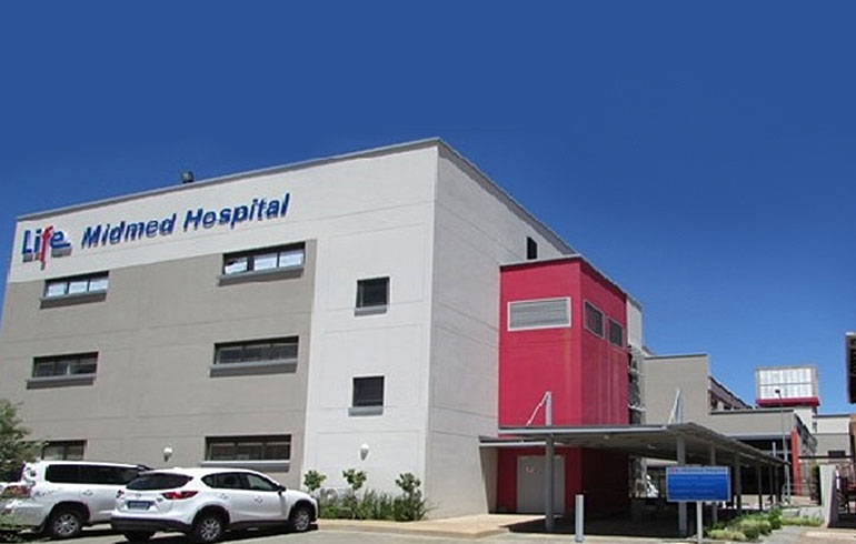 midmed-hospital-catering-equipment-life