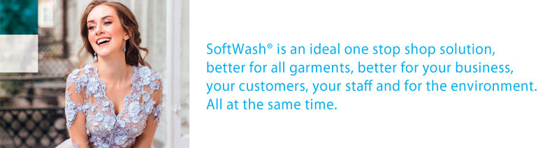 softwash-wet-cleaning-laundry-business-equipment