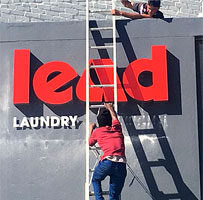 lead-laundry-catering-cape-town-new-office