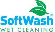 soft-wash-softwash-wet-cleaning