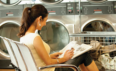 -commercial-laundry-multihousing