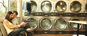 reinvest-laundromat-replace-equipment