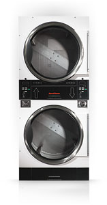 tumble-dryers-more-efficient