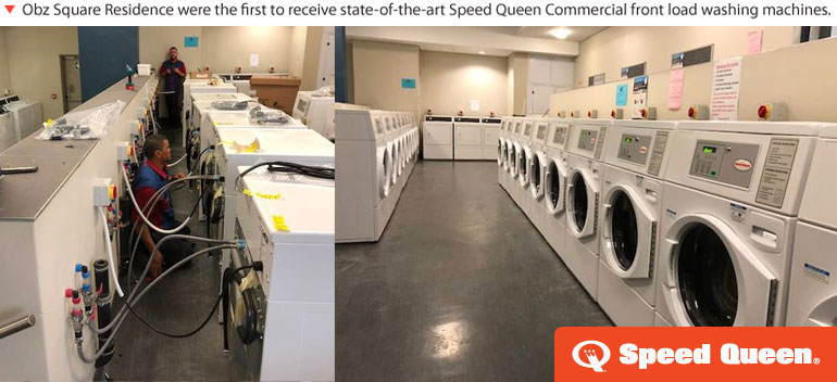 UCT-new-water-saving-washing-machines