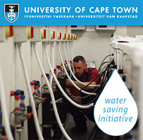 teaser-UCT-water-saving-initiative