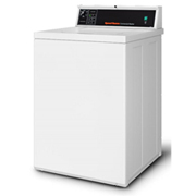 SWNMN2SP-commercial-washer