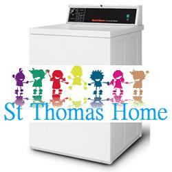 st-thomas-washer