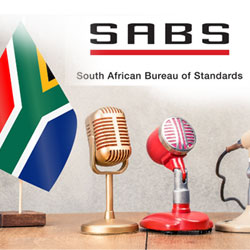 lead-SABS-standards-feature-image