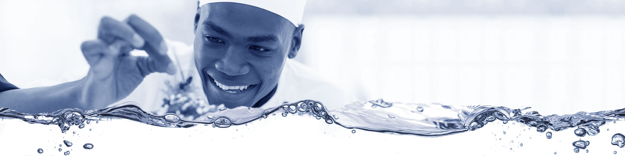 chef-cooking-catering-equipment-south-africa