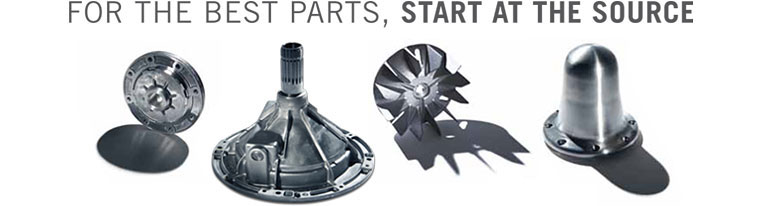 best-genuine-spare-parts