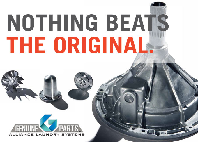 nothing-beats-original-parts