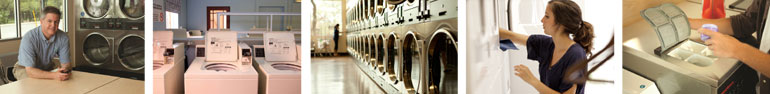 invest-speed-queen-laundry