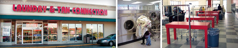 coin-laundry-invest-designing-laundry