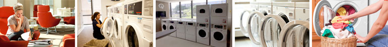 why-invest-speed-queen-laundry-investor-guide
