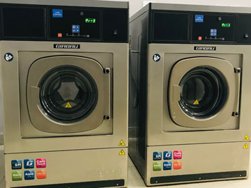 industrial-commercial-laundry-installation