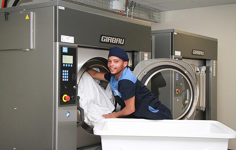 10 stellenbosch-hospital-laundry-girbau-tumble-drier