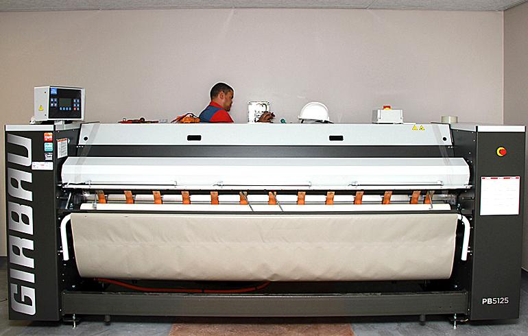 11 laundry-installation-hospital-mediclinic-vergelegen