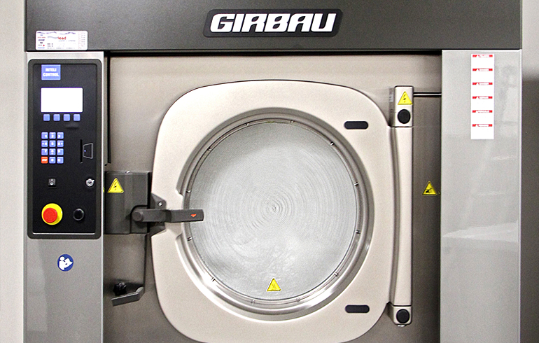 11 stellenbosch-hospital-laundry-girbau-tumble-drier