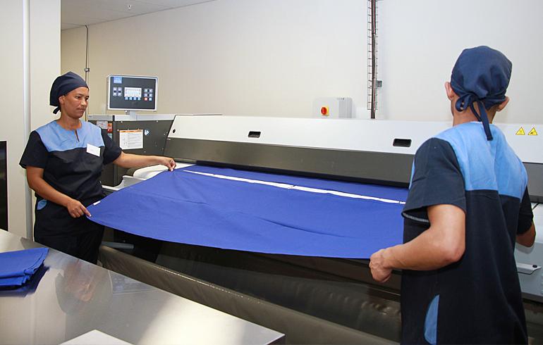 5 -stellenbosch-mediclinic-laundry-girbau-roller-iron