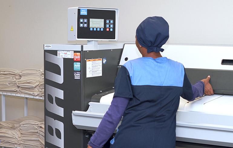 8-stellenbosch-mediclinic-laundry-girbau-roller-iron