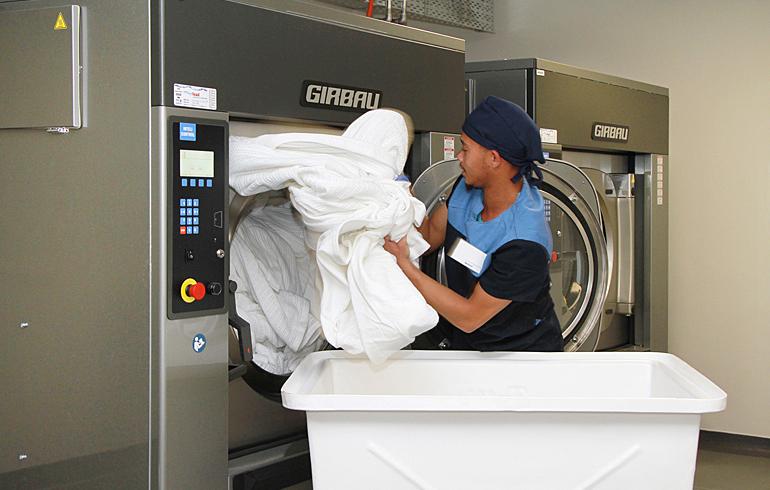 9 stellenbosch-hospital-laundry-girbau-tumble-drier