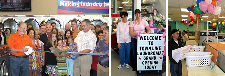 coin-laundry-grand-opening