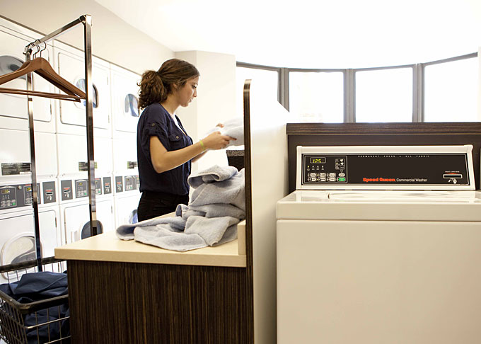 investing-in-a-laundromat-business