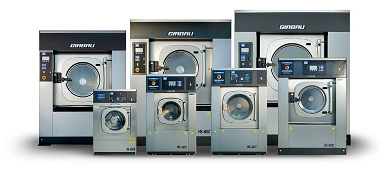 high-speed-washer-extractors-series