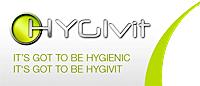 HYGlvit-logo