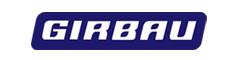 brand-logos-girbau