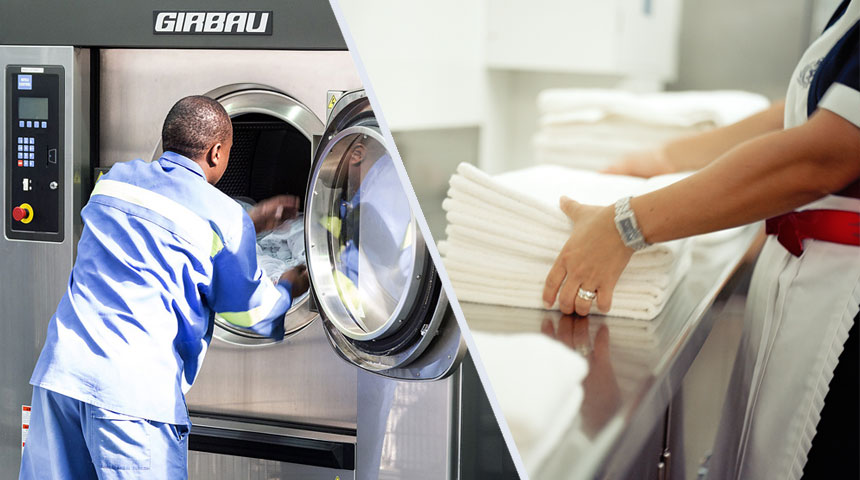 commercial-laundries-gym-beauty-salons