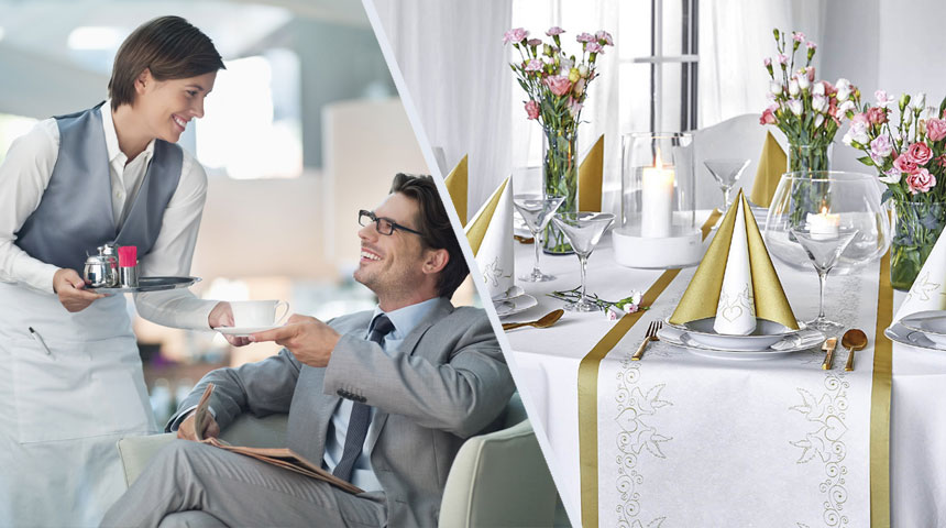 hospitality-food-service-laundry