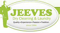 jeeves-dry-cleaning-laundry-about