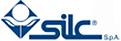 logo-silc