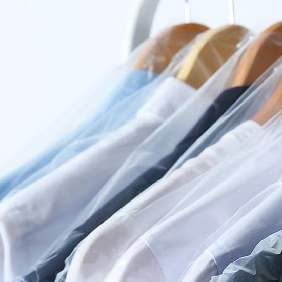 p-i-laundry-machines-for-business-speed-queen