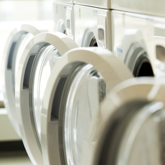 p-i-p-laundry-machines-for-business-speed-queen