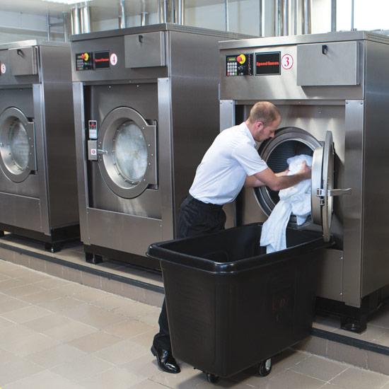 p-i-speed-queen-washing-machine-18kg