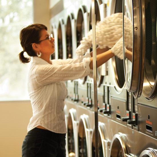 p-i-speed-queen-washing-machine-parts
