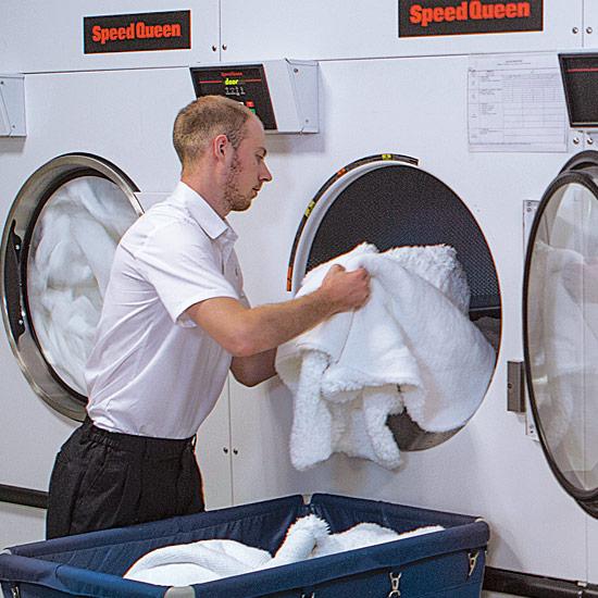 p-i-speed-queen-washing-machine-prices